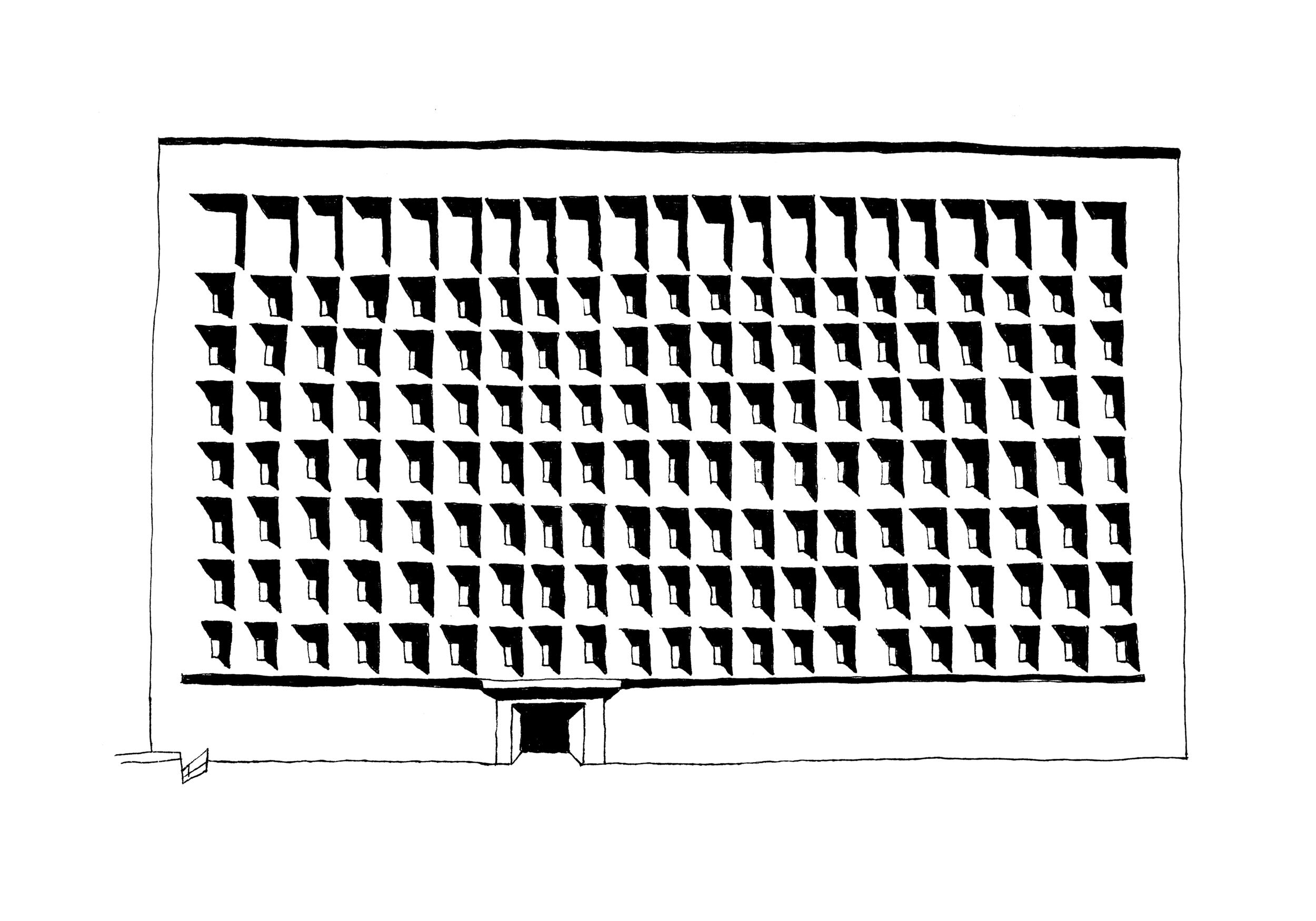 brutalism 4.png