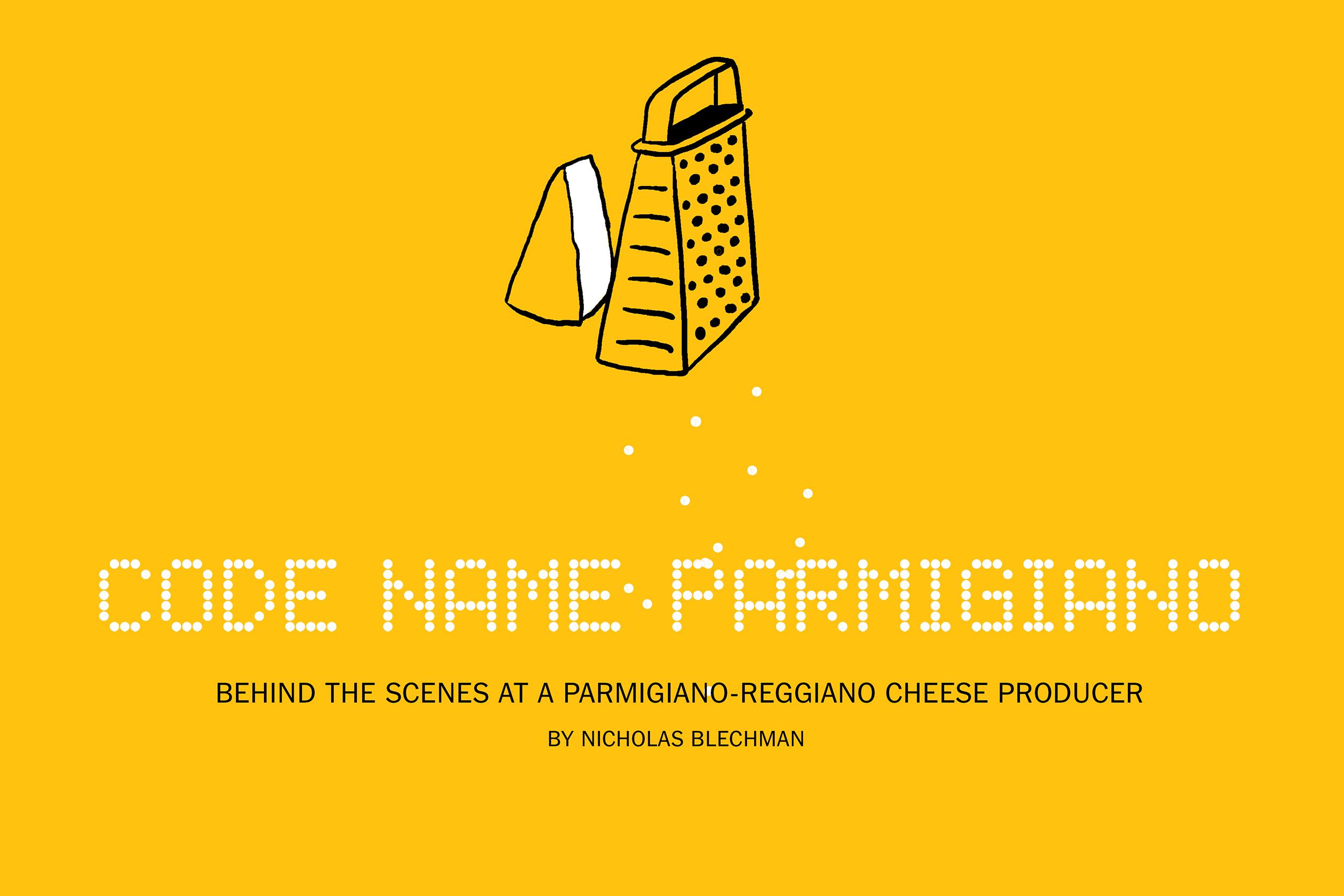 Parma 000.png