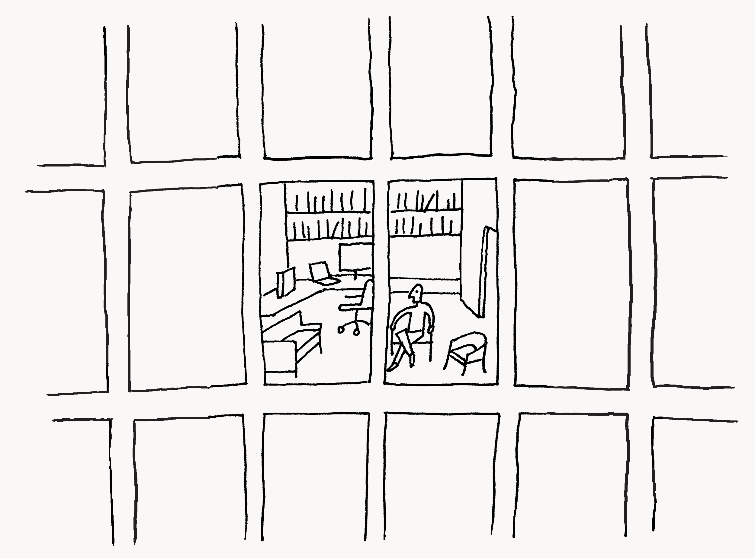 NB OFFICE.png