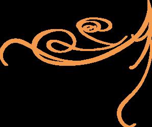 Reiki Master Regina and Weyburn, Saskatchewan | Roberta Lynn | Reiki Regina | Reiki Weyburn | Natural Pain Relief | Healthy Living | Healthy Lifestyle