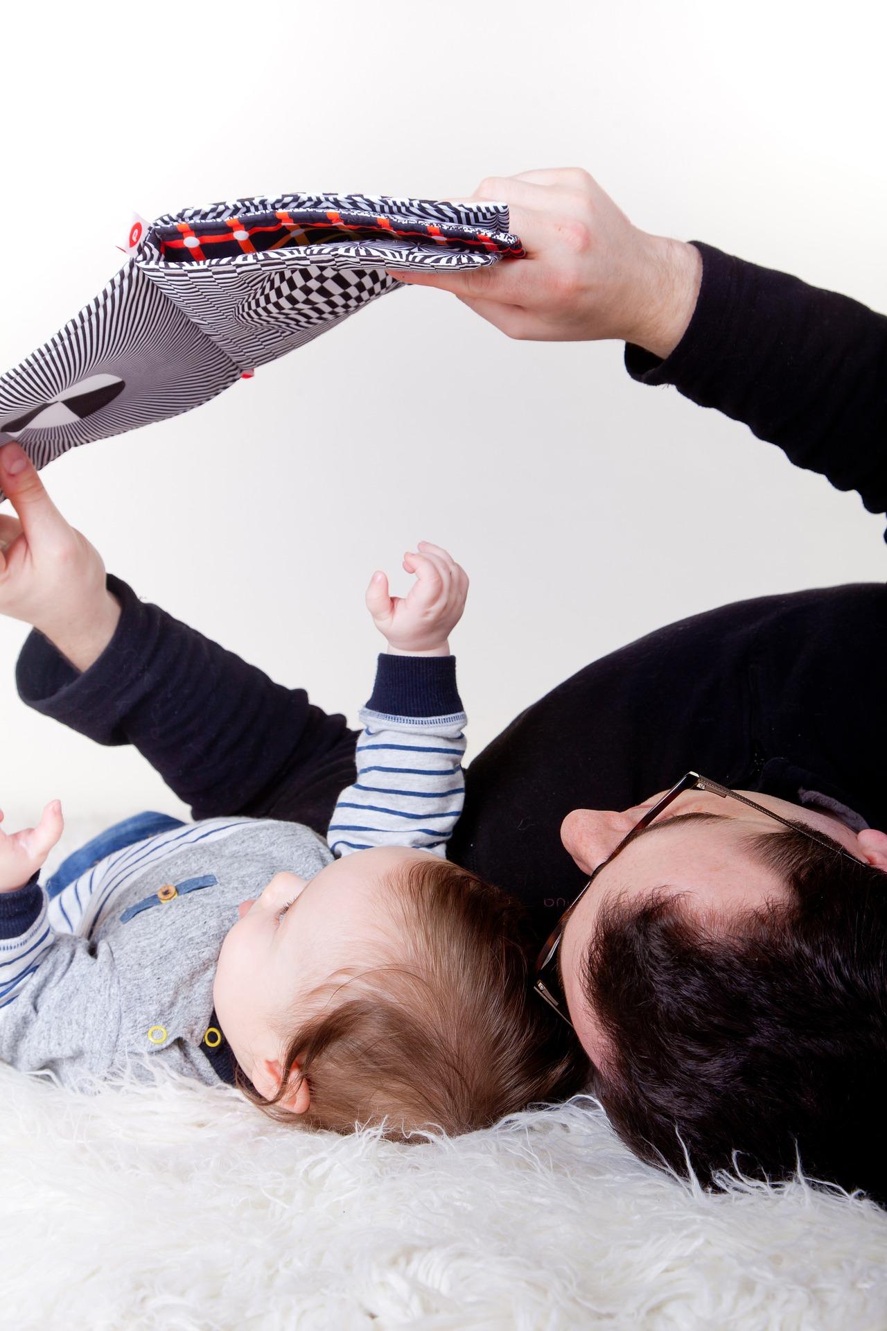Parenting Coach | Life Coach Regina and Weyburn