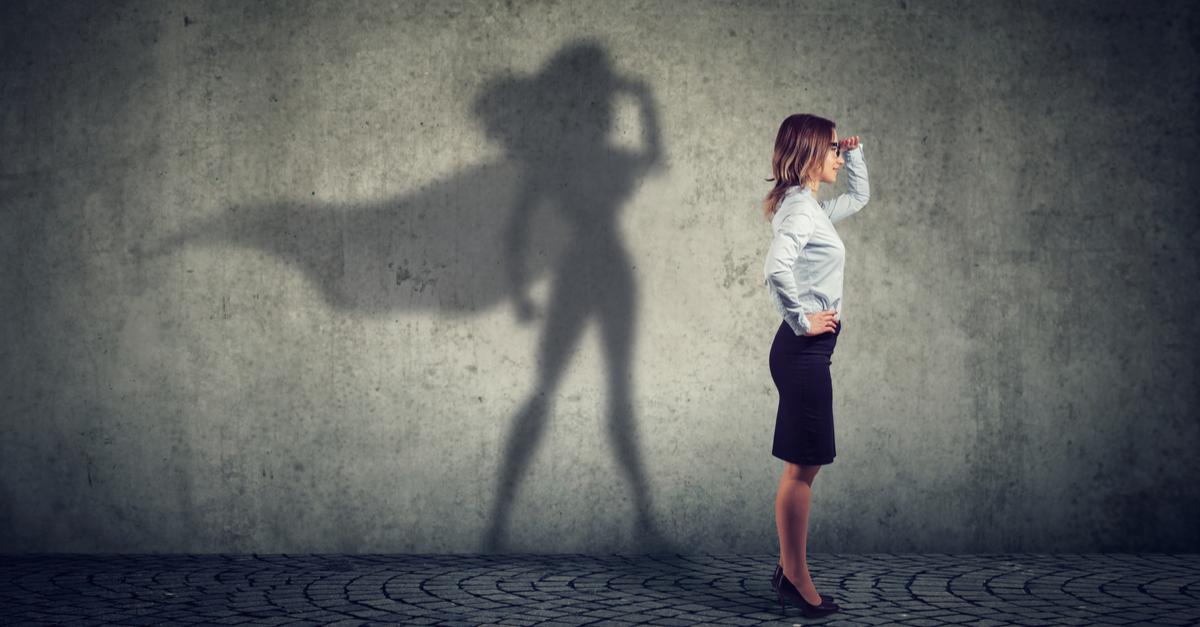 Our Shadow Self | Roberta Lynn | Weyburn Events | Higher Consciousness