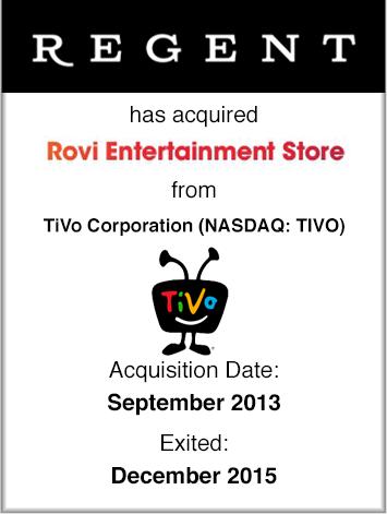 ROVI_TS_V2.png