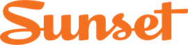 sunset_logo.png