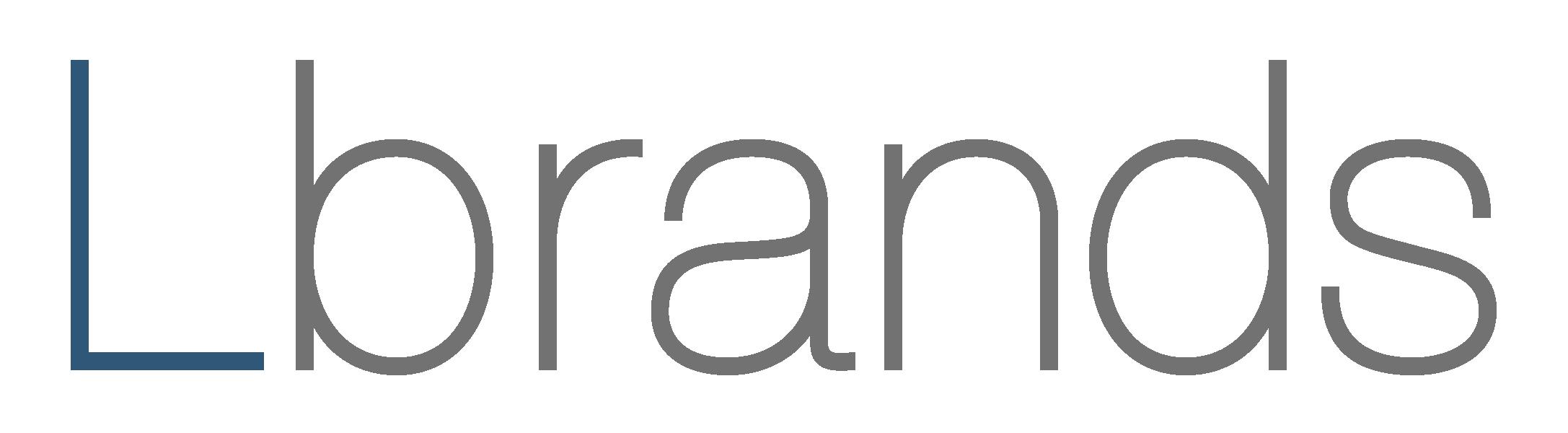 L Brands Logo.png