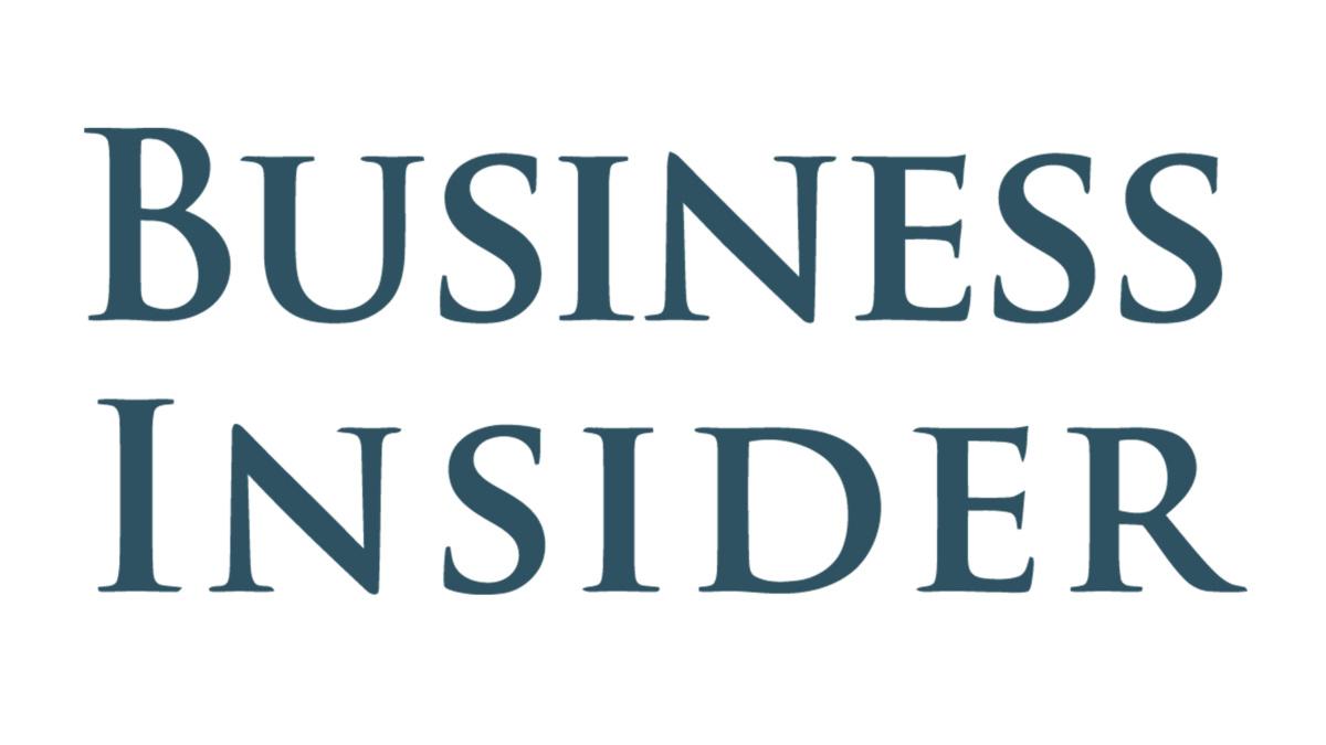 business-insider-logo-large-e1487366651192.jpg