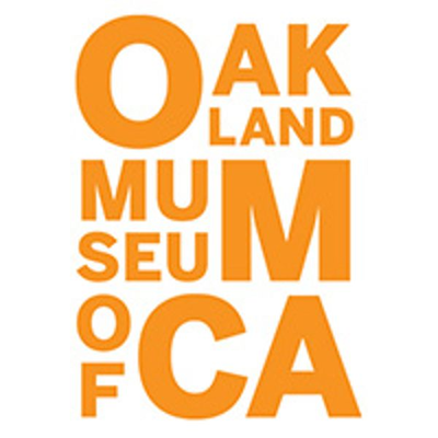 oakland museum white background.png