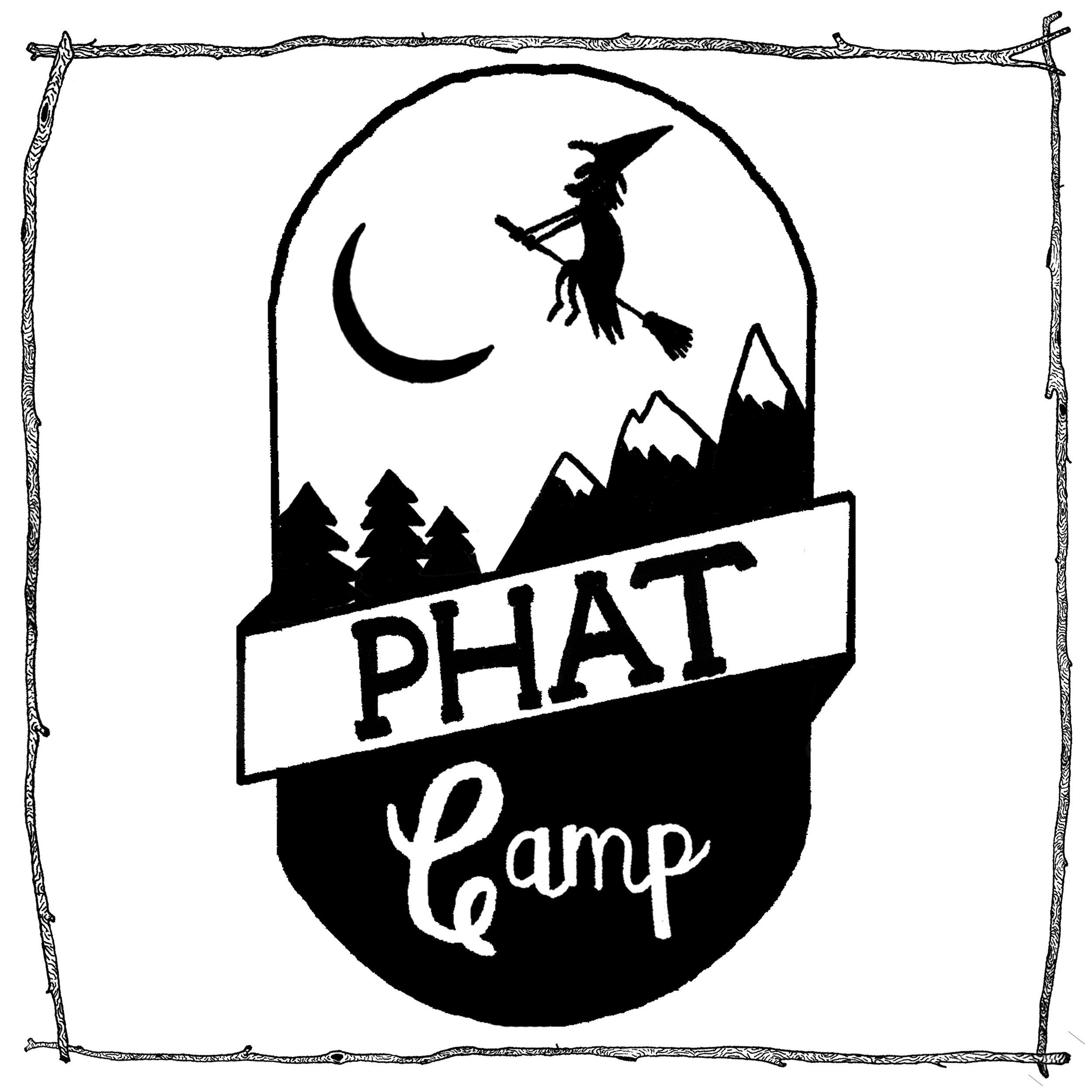 phat camp.jpg