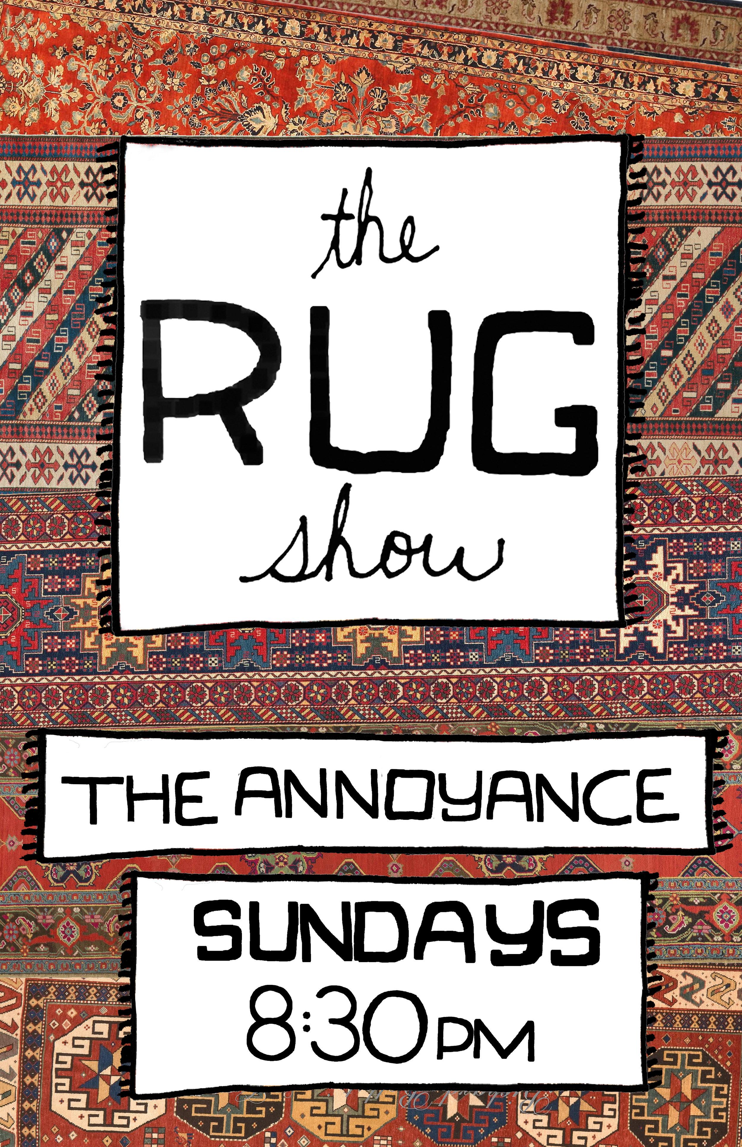 Rug Show_11x17_annoyance Edit.jpg