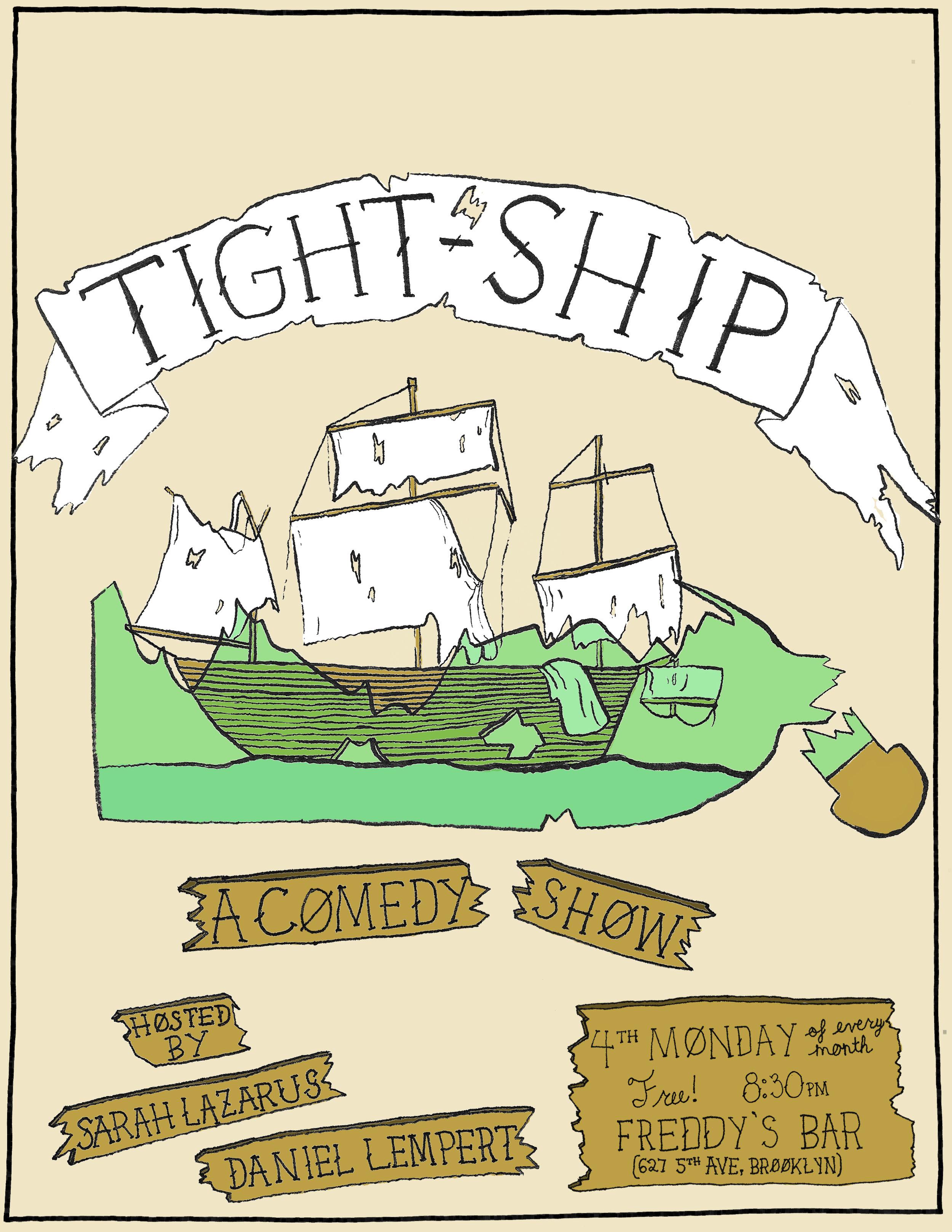 Tight Ship_info_v2.jpg