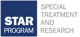 Star-Program-logo-footer.png