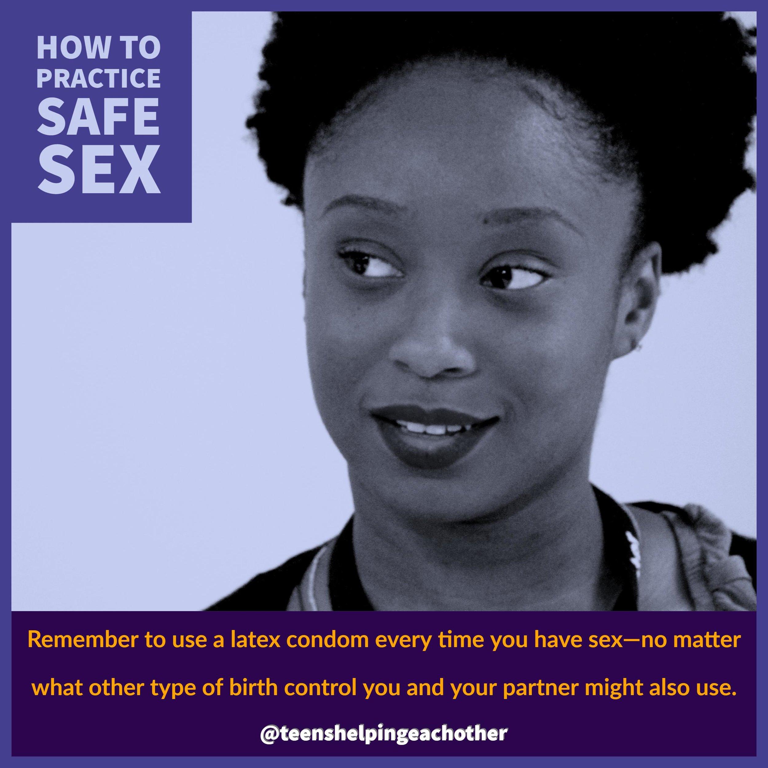 Safe Sex 3.jpg