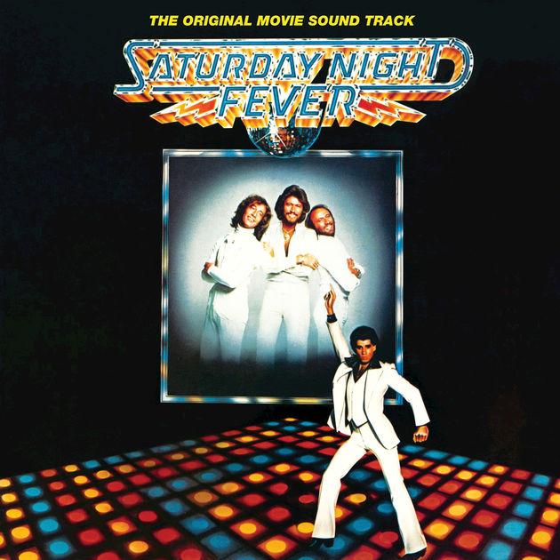 Saturday Night Fever: OMST - Vários Artistas