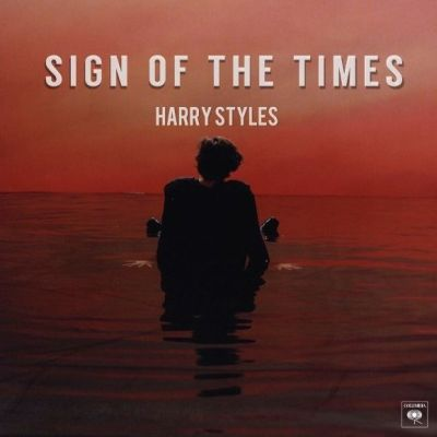 Harry_Styles_Sign_Of_The_Times_Mp3younet_Free_Ringtone_Download.jpg