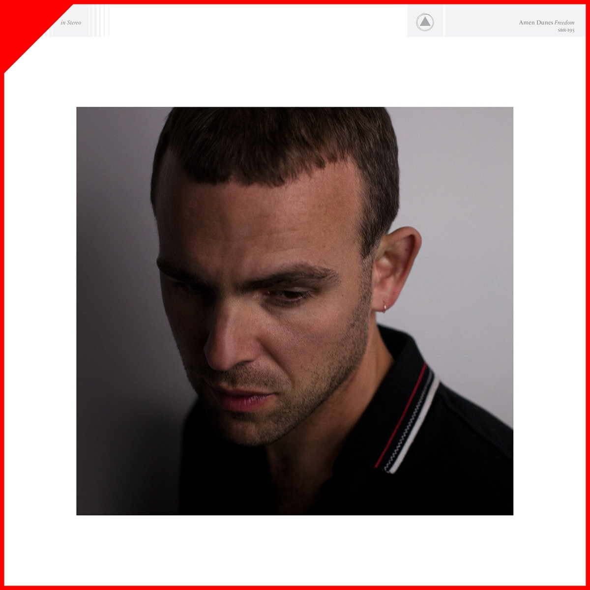 Freedom - Amen DunesSacred Bones RecordsMarço/2018Indie rock, rock alternativoO que achamos: Muito BomTimbre Recomenda