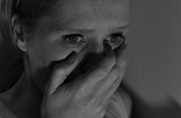 'Persona' (1965), Ingmar Bergman