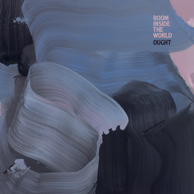ought-cover-1518532721-640x640.png