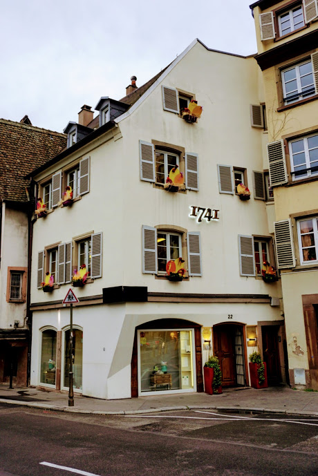 Strasbourg-1741-restaurant