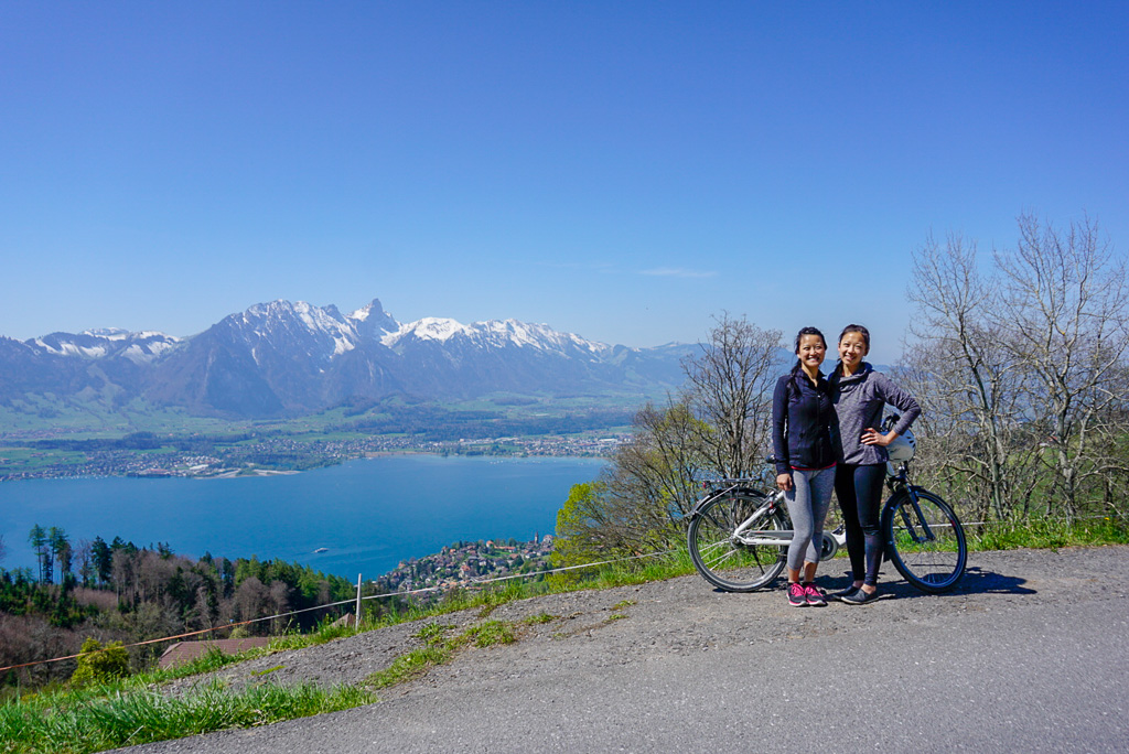 cycling-switzerland-herzroute-blogger