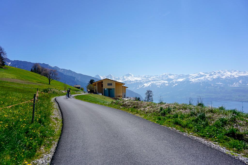 herzroute-views-e-biking
