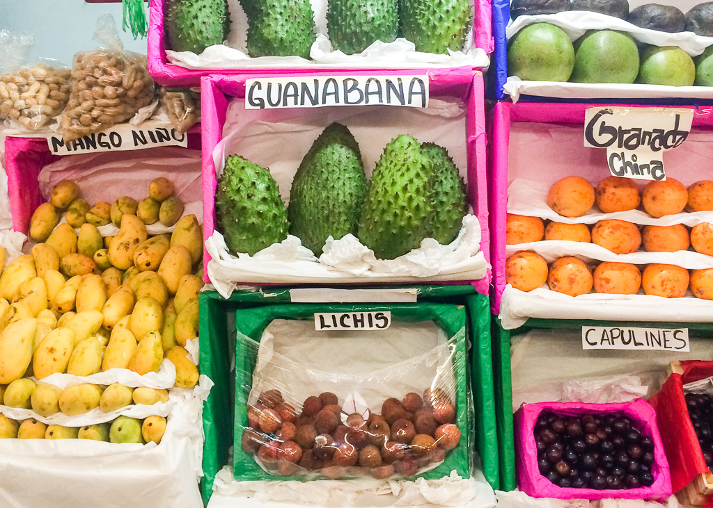 mexico-city-df-fruit-guanabana