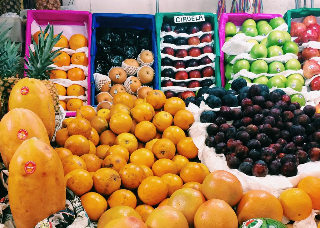 mexico-city-df-market-fruit