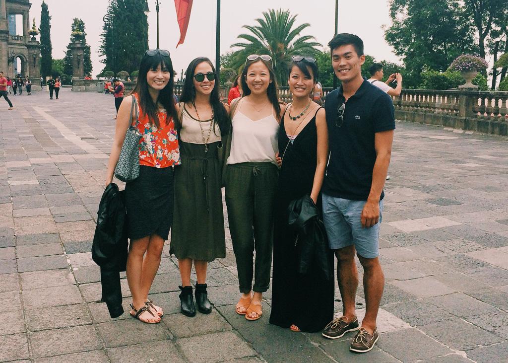 mexico-city-df-girls-trip