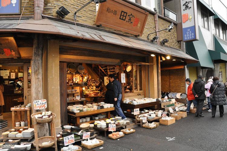 Japonya'dan Alınabilecek 10 İlginç Şey
