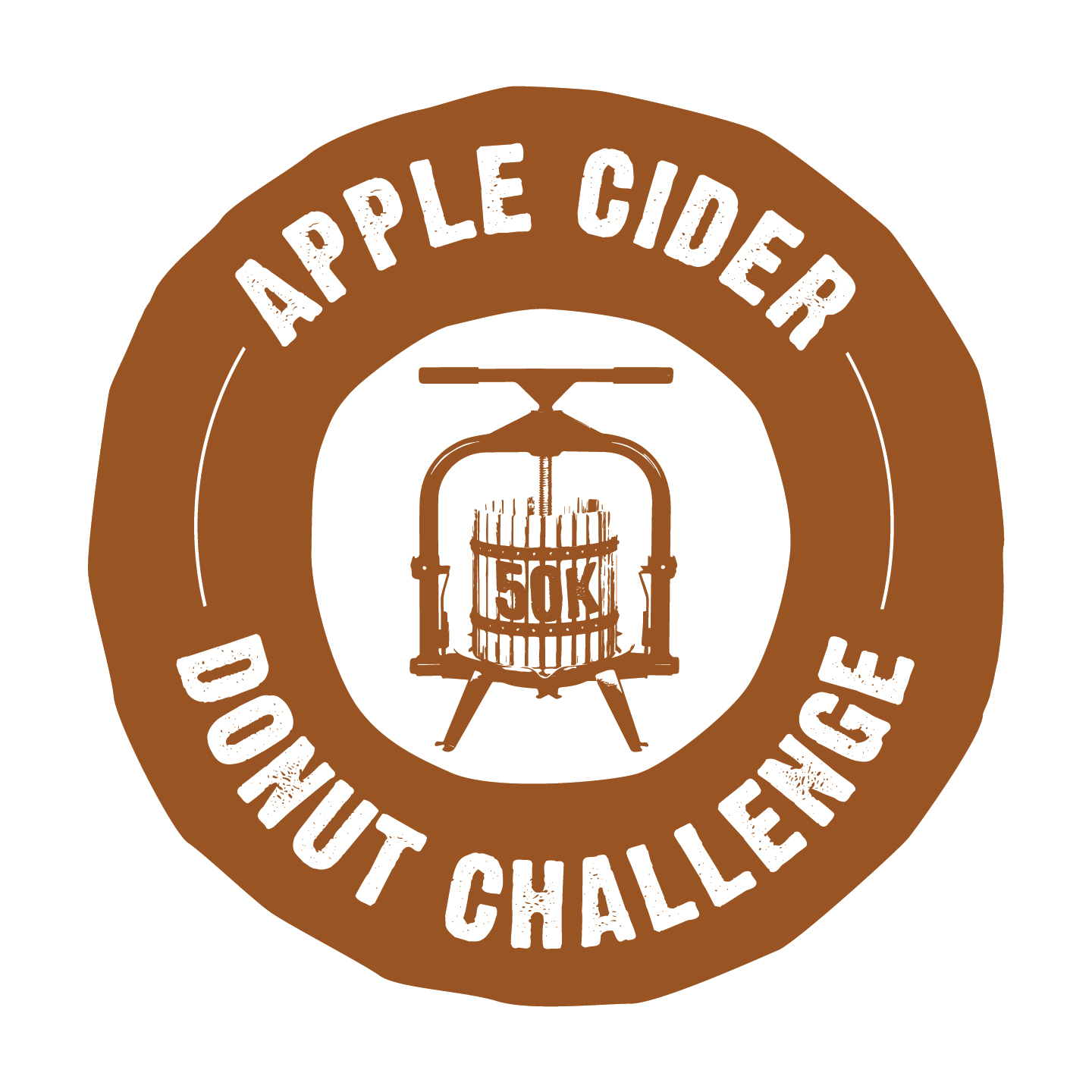 FINAL Apple Cider Donut Challenge.jpg