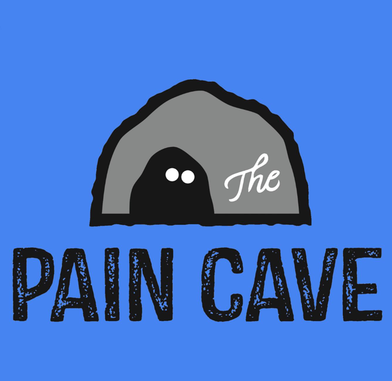 pain cave pod logo.png