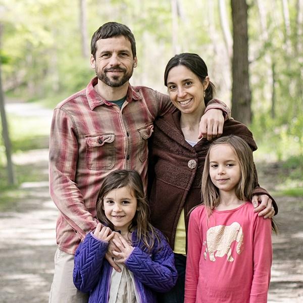 ian and family.jpg