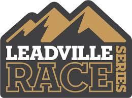 leadville logo.jpeg