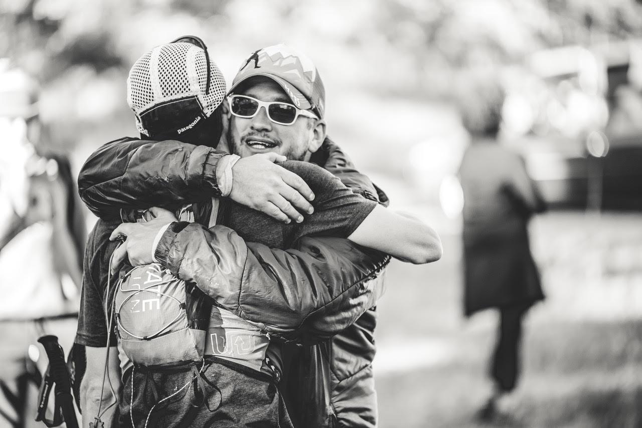 sherpa john hug.jpg