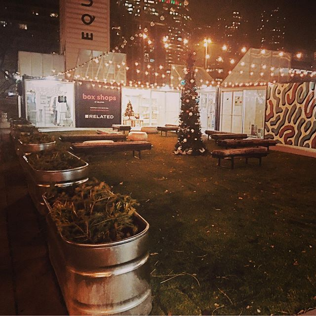 #summer has got me thinking of outdoor activation spaces 🧐 #Cute #parties #womenwhowork #girlboss #creativelife #beyourownboss #prettylittlethings #Events #eventplanner #eventstyling #eventdecor #corporateevents #eventprof #eventprofs #meetingplanner #eventspace