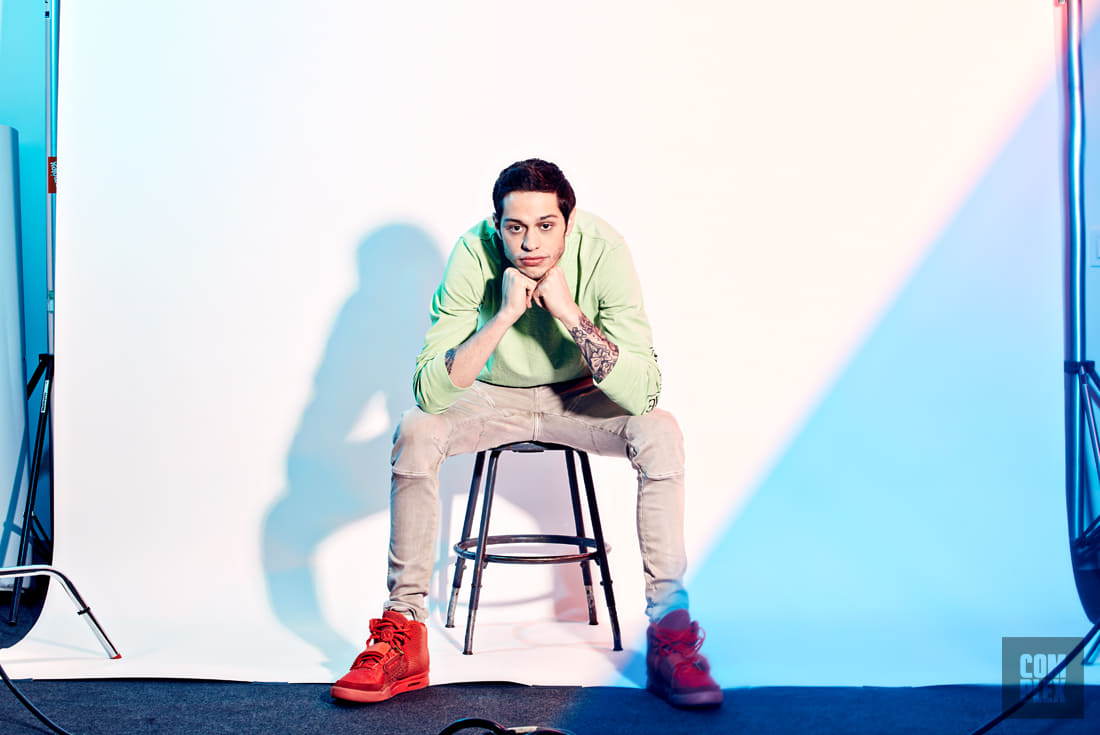 Pete-Davidson-Complex-Photoshoot-October-2016-pete-davidson-39949094-1100-735.jpg