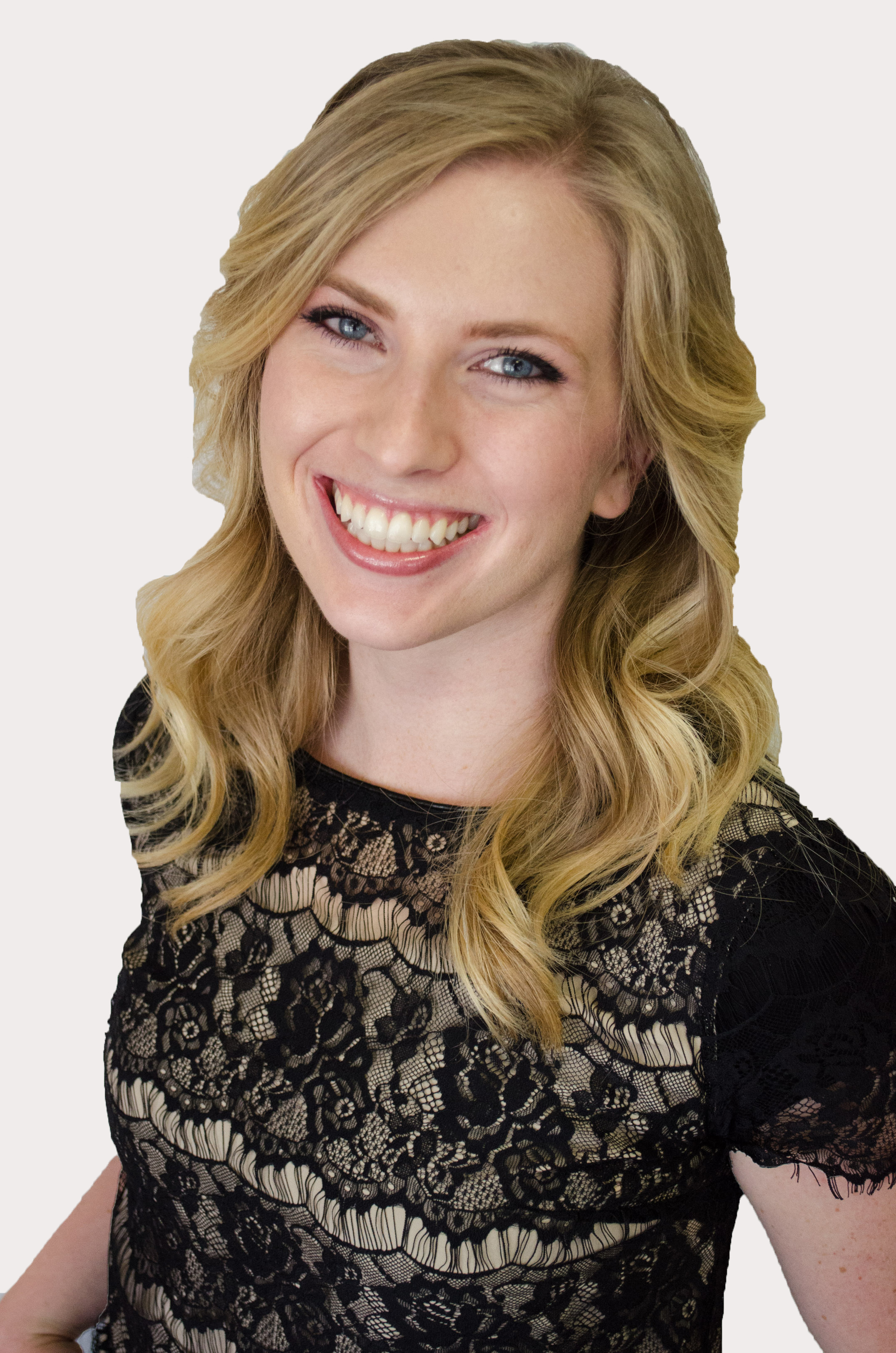Breanne Miller - Breanne started working at Kellie and Company in 2012. In May 2016 she took ownership of the salon with the vision to make the salon the premier destination to receive salon and day spa services in the Salt Lake Valley. In addition to her cosmetology license, Breanne has earned her Masters of Esthetics license and her BS in Business Management from Southern Utah University. Breanne stays current with the latest industry education and provides education opportunities for the stylists at Kellie and Company. Breanne is passionate about not only making people look their best but helping them feel their best!See Breanne's Work Here!