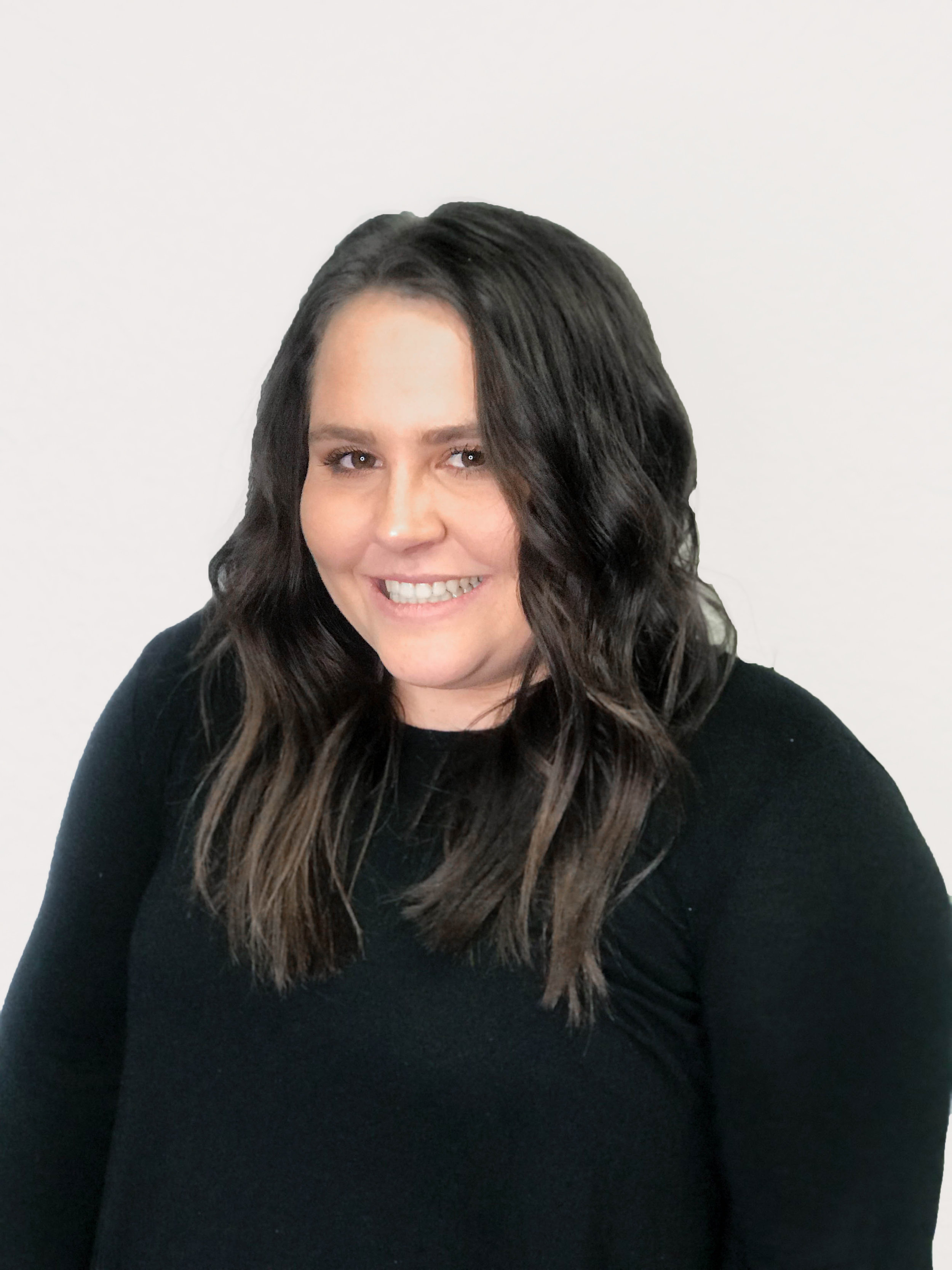 Megan Smoot - Megan is an energetic and creative hair stylist whose main goal is to make you look and feel your best. She specializes in balayage, highlights, and special event hair. Megan loves her profession and can't wait to do your hair!See Megan's Work Here!