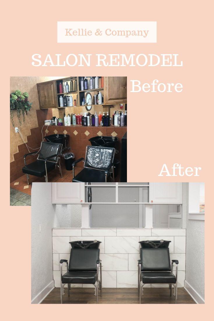 Kellie & Company | Utah Hair Salon