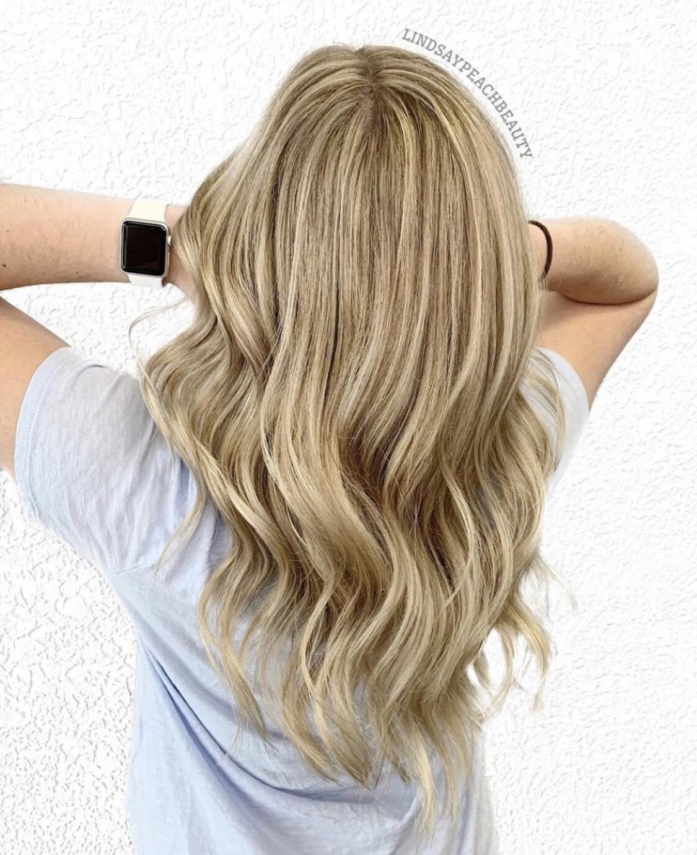 Utah Hair Salon