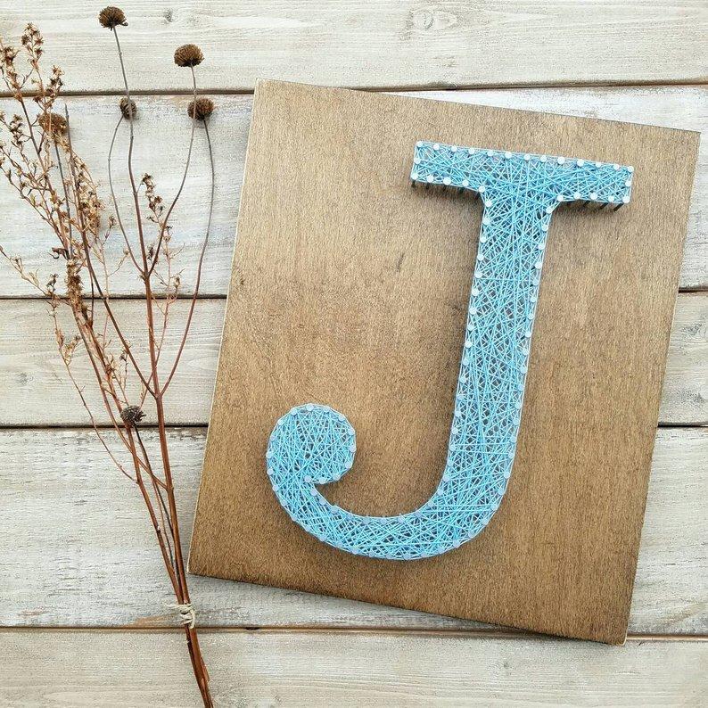Letter String Art 1.jpg
