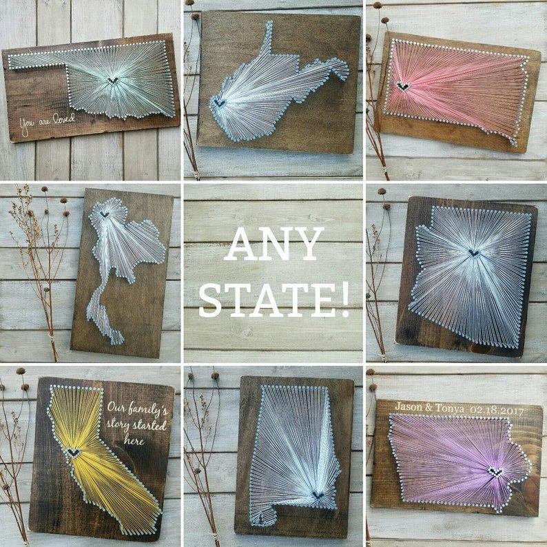 any state string art.jpg