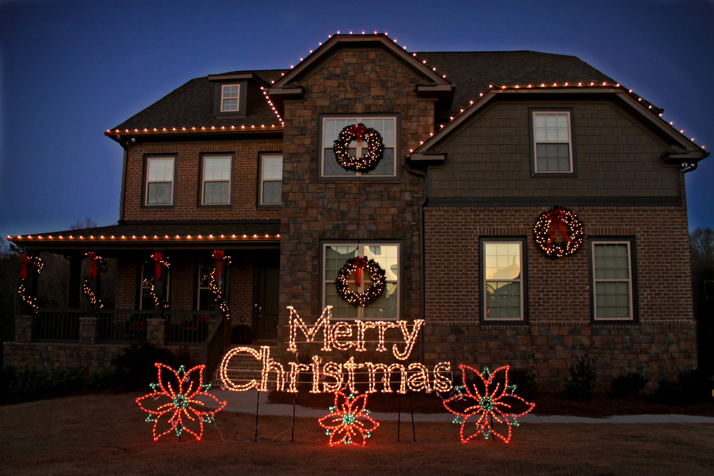 glitter and glow residential lighting.jpg