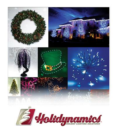 holidynamics catalog.png