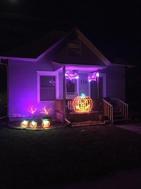glitter and glow fall halloween (2).jpg