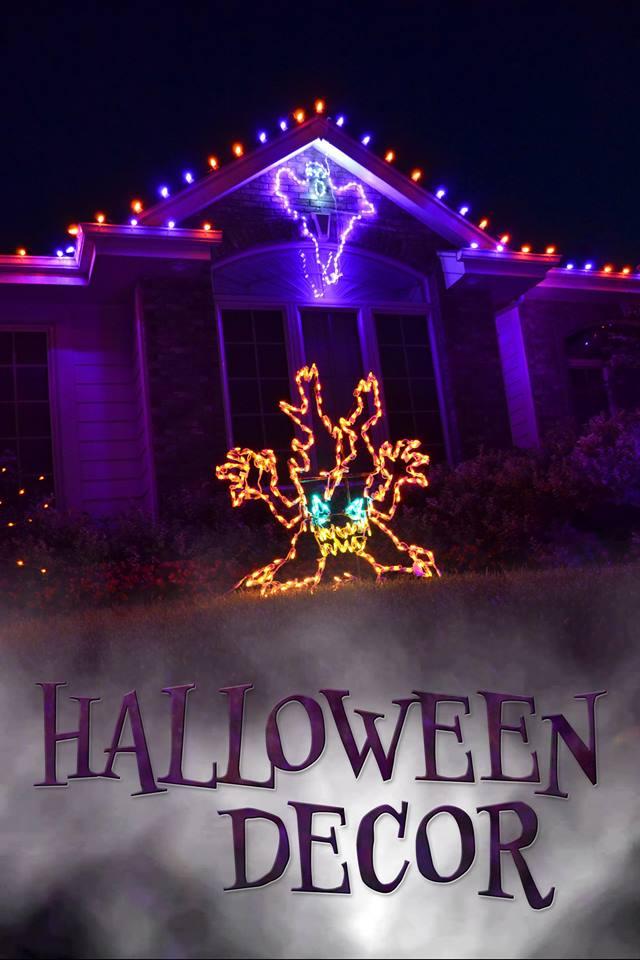 glitter and glow fall halloween (6).jpg