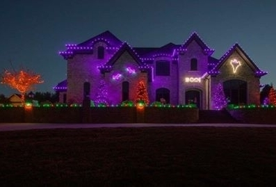 glitter and glow fall halloween (1).jpg