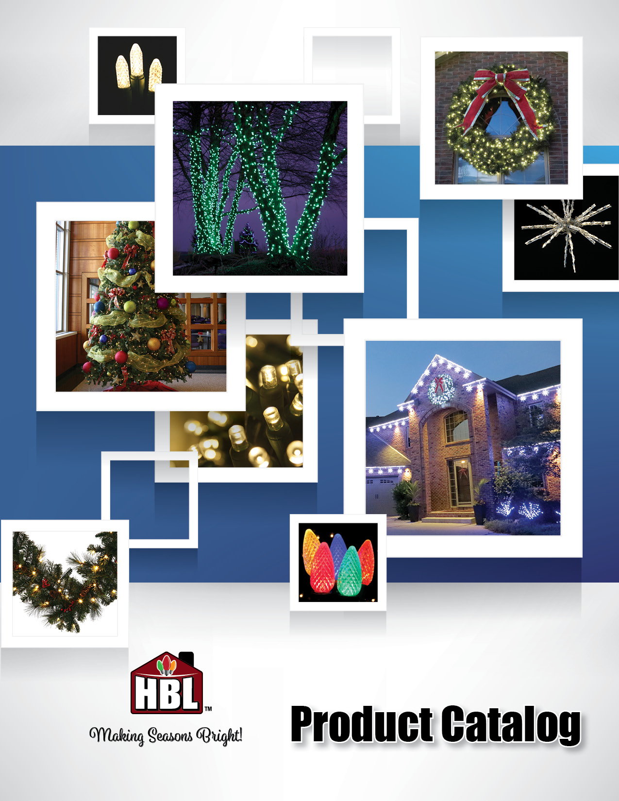 HBL_Catalog_150.jpg