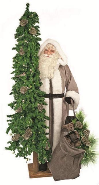 father christmas grey.JPG