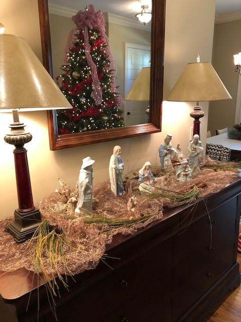Nativity and Tree.jpg