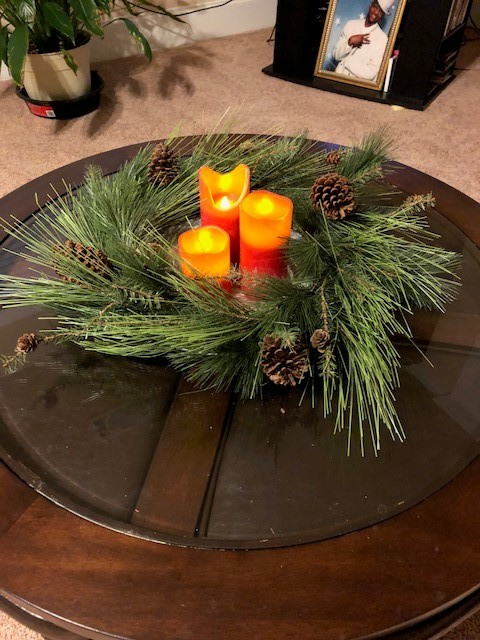 Table Scape with Candles2.jpg